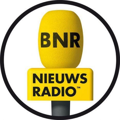 BNR nieuwsradio - Bouwmeesters | Daglicht in de gebouwde omgeving