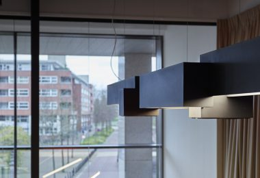 Dutch Daylight partner - NSVV