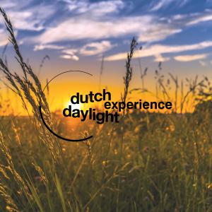 Dutch Daylight Experience - Dutch Daylight