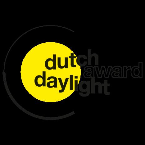 Dutch Daylight Award