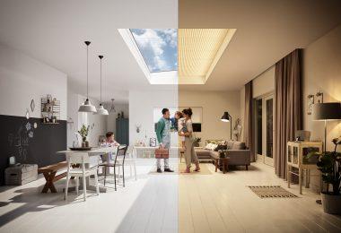 Dutch Daylight partner - Luxlight