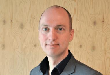 Dutch Daylight partner - Ector Hoogstad Architecten, contactpersoon Koen Klijn