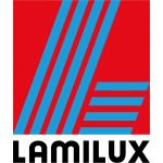 Dutch Daylight partner - Lamilux