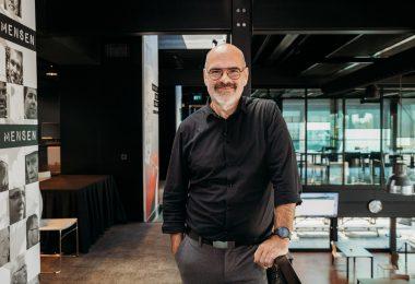 Dutch Daylight partner - Courage Architecten
