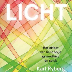 Licht - Karl Ryberg