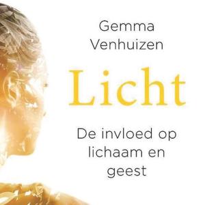 Licht - Gemma Venhuizen