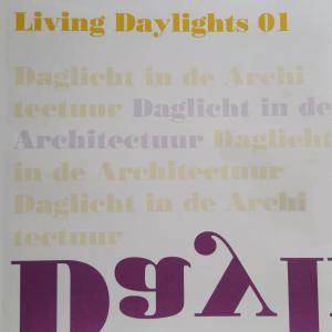 Living Daylights 01 - Dutch Daylight