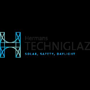 Herman Techniglaz