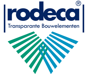 Rodeca Systems