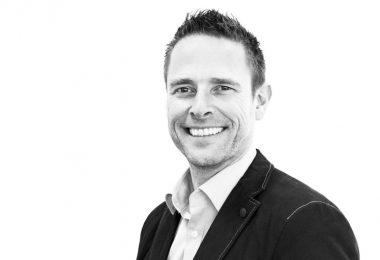 Dutch Daylight partner - Hak4T, contactpersoon Marc Hakvoort