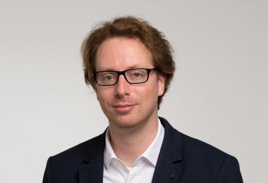 Dutch Daylight Partner - Architectenweb, contactpersoon Michiel van Raaij
