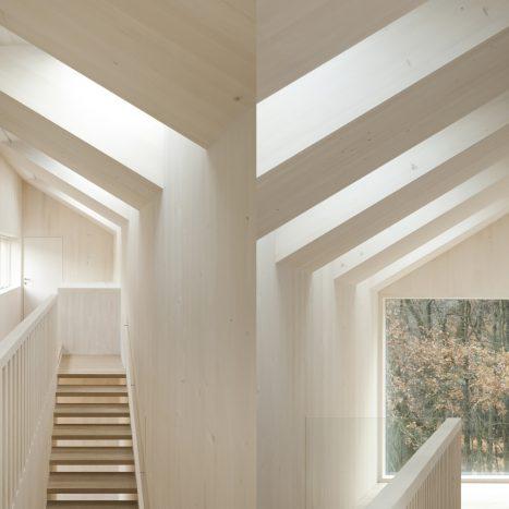 Velux - Sunlighthouse (2010)