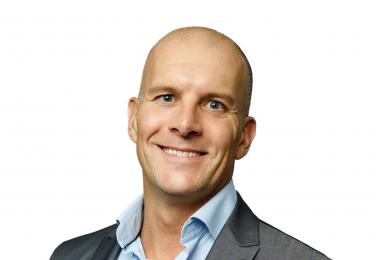 Dutch Daylight partner - Booosting contactpersoon A. van Haaren