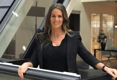 Dutch Daylight partner - VELUX Nederland, contactpersoon Monique Deckers