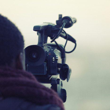 Dutch Daylight - video's en films