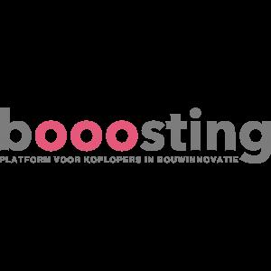 Booosting