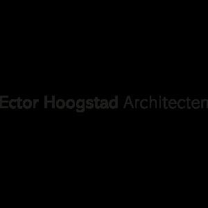 Ector Hoogstad Architecten